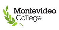Montevideo College