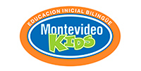 MontevideO Kids